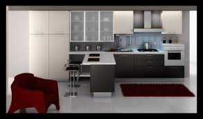 kitchen modern cabinets designs:  images about kitchen design on pinterest modern kitchen cabinets electrical appliances and solid wood kitchen cabinets