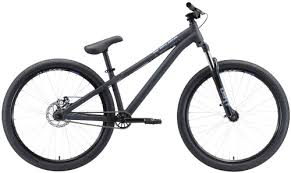 Городской <b>велосипед Stark Pusher-2</b> S/2020, черный/серый ...