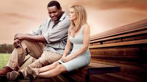on the blind side essay on the blind side