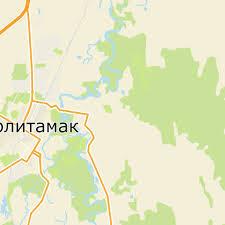 Карта Стерлитамака: улицы, дома и организации города — 2ГИС