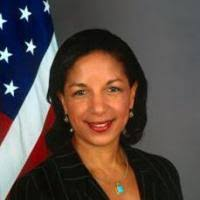 「susan rice committed a crime」の画像検索結果