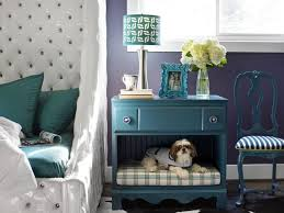ideas bedside tables pinterest night: image of creative nightstand ideas creative nightstand ideas image of creative nightstand ideas