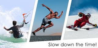 <b>Slow motion</b> video FX: fast & slow mo editor - Apps on Google Play
