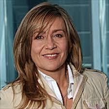 Elena Sanchez El título de esta entrada iba con tonillo peyorativo, al hilo del títular que he visto en Fórmula TV y en algún otro sitio más, ... - elena-sanchez