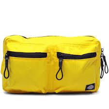 Поясные <b>сумки</b>