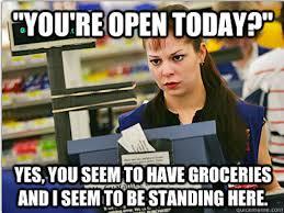 Condescending-Cashier.png via Relatably.com