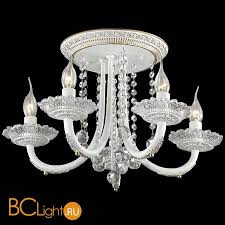 Купить <b>люстру Odeon Light</b> Barra <b>2698</b>/<b>5C</b> с доставкой по всей ...
