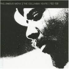 <b>Thelonious Monk</b> | Biography, Albums, Streaming Links | AllMusic