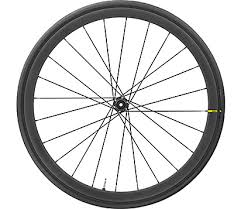 Wheels, tires, rims, and apparel for road, mountain and track cycling ...