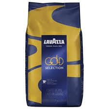 """Купить <b>Кофе в зернах LAVAZZA</b> """"Gold Selection"""", 1000 г ..."""