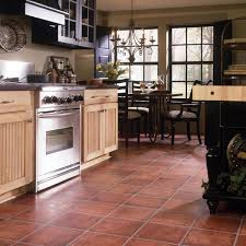 kitchen floor laminate tiles images picture: laminate flooring that looks like ceramic tile pictures to pin on