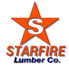 Image result for starfire lumber logo