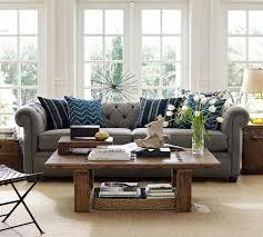 barn living room ideas decorate: pottery barn coffee tables pottery barn design studio pottery barn living room