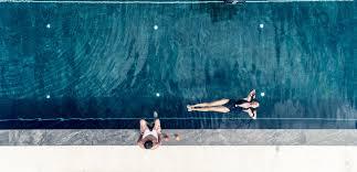 <b>Summer</b> Palace <b>Beach</b> Hotel   Kos   Mitsis Hotels