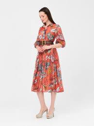 Купить летние <b>платья повседневные</b> в интернет магазине ...