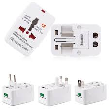 eu plug socket 2 1a dual usb wall charger ac dc power adapter outlet paste holder xf30
