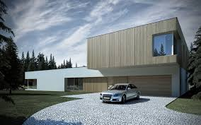 awesome black grey brown wood glass modern design minimalist house charming white luxury exterior wall stone awesome white brown wood glass modern