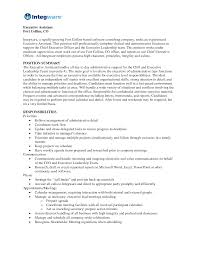 medical administrative assistant resume no experience sample medical administrative assistant resume no experience sample intended for resume for medical assistant no experience