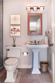 simple designs small bathrooms decorating ideas: gallery of cute simple bathroom designs for small spaces intended for home decoration ideas with simple