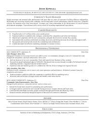 cv template s assistant preview of s assistant cv 2 template retail s assistant cv retail s