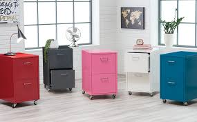 best quality file cabinet for home office cabinets for home office