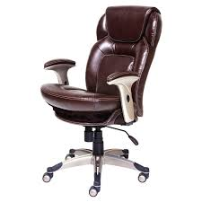 accessories beauteous leather office chairs furniture home is also a kind of amazon office chair amazon chairs office