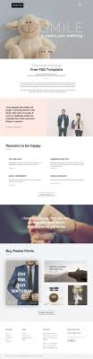 quotes html website template html templates quotes psd website template