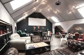 love what you do in your wonderful office interior design lovely attic cafe with nice cafe interior design office
