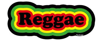 Znalezione obrazy dla zapytania reggae