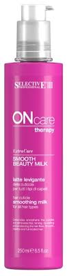 Selective Professional On Care Therapy ExtraCare Smooth Beauty ...