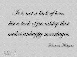 Friedrich Nietzsche Quotes On Marriage. QuotesGram via Relatably.com