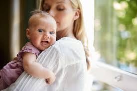 <b>Philips Avent Набор</b> для кормления новорожденных <b>Natural</b>