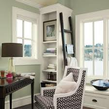 colors for an office images about home offices on pinterest benjamin moore home office and calming office colors
