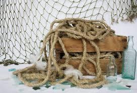 Natural <b>linen</b> rope <b>Hemp rope</b> Nautical decor <b>Jute rope</b> Shibari | Etsy