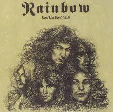 <b>Rainbow</b> - <b>Long Live</b> Rock 'n' Roll - Reviews - Encyclopaedia ...