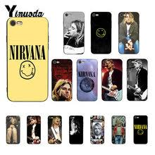 Compare prices on Nirvana <b>Black</b> - shop the best value of Nirvana ...