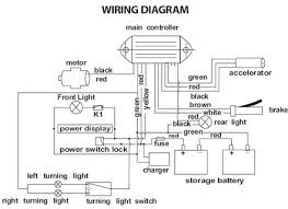 vip scooter wiring diagram vip image wiring diagram mobility pride legend wiring diagram wiring diagram schematics on vip scooter wiring diagram