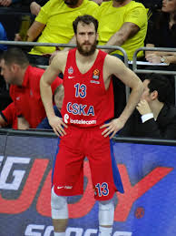PBC CSKA Moscow