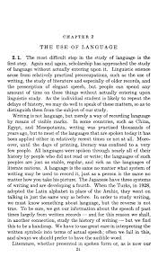 descriptive essay on a person example mon t cover letter gallery of description essay example