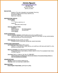 how to write the cv for job professional resume cover letter sample how to write the cv for job cvtips resumes cv writing cv samples and cover make