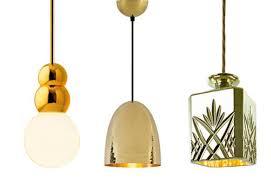 beauteous gold pendant light best gold pendant lights pendant lighting images furniture best pendant lighting