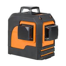 Bosch GLL 3-80 + кейс. Купить лазерный <b>нивелир Bosch GLL</b> 3 ...