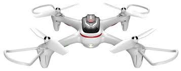 <b>Квадрокоптер Syma X15</b> — купить по выгодной цене на Яндекс ...