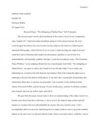 writing an evaluation essay exampleevaluation essay examples