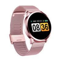 Wholesale best <b>q8</b> watches - Buy Cheap <b>q8</b> watches 2019 on Sale ...
