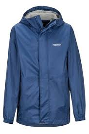 <b>Kids</b> Outdoor <b>Clothing</b> | Marmot