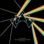 Dark Side of the Moon [Immersion Edition] album by Pink Floyd
