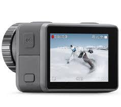 DJI Osmo <b>Action</b> 4K <b>Camera</b>