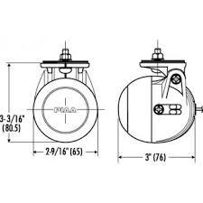 piaa auxiliary headlight kit dual 55 watt 1100x platinum dual 55 watt 1100x lamps dimensions