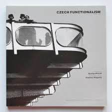 czech functionalism by the architectural association of czech functionalism 1918 1938 by the architectural association of london foreword by gustav peichl